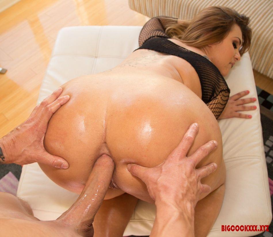 Порно фото большой член смотреть бесплатно