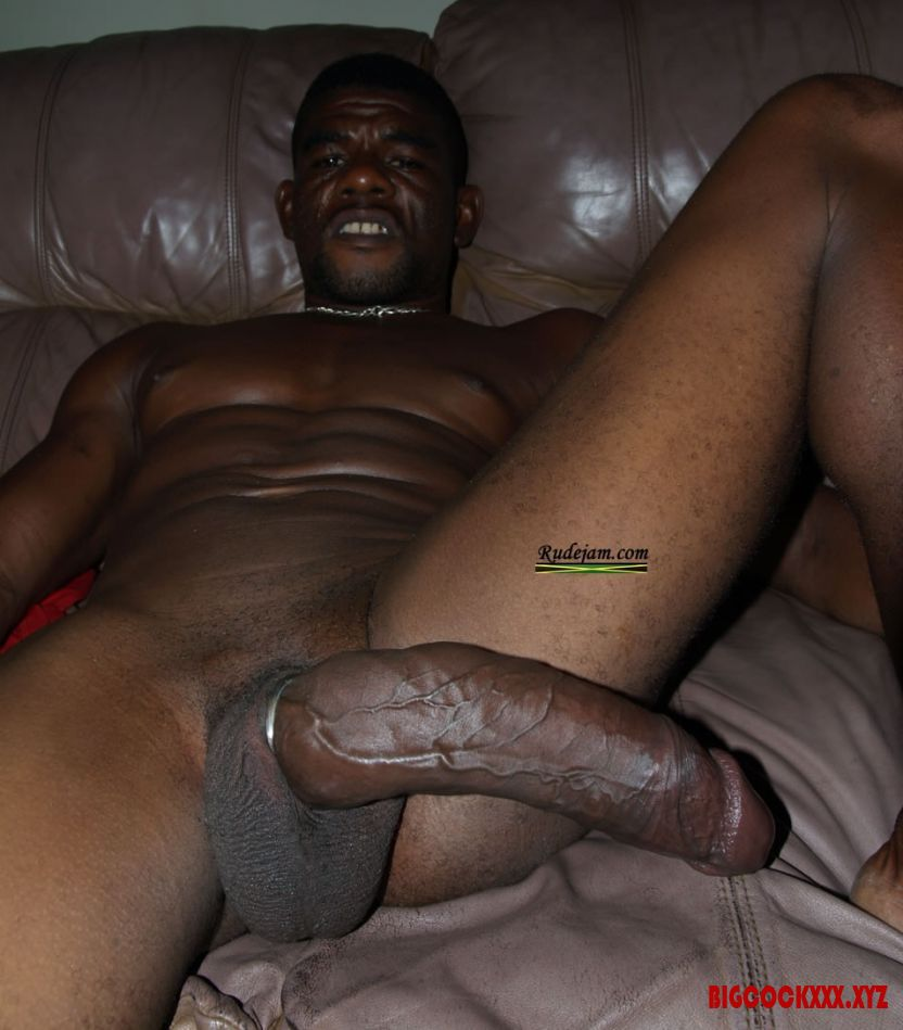 ass fingering and handjob gay
